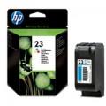 კარტრიჯი C1823DE HP TRICOLOR INKJET CARTR. ENGLISH 30ml