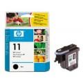 კარტრიჯი C4810A HP 11 Black Printhead
