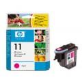 კარტრიჯი C4812A HP 11 Magenta Printhead