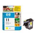 კარტრიჯი C4813A HP 11 Yellow Printhead