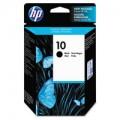 კარტრიჯი  C4844A HP 10 Black Ink Cartridge