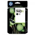 კარტრიჯი  C4906AE HP 940XL Black Officejet Ink Cartridge