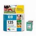 კარტრიჯი  C8766HE HP 135 Tri Color Print Crtg. CIS