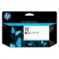 კარტრიჯი  C9403A HP 72 Matte Black 130ml Ink Cartridge