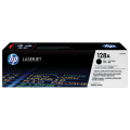 კარტრიჯი HP 128A / 320A Black Original LaserJet Toner Cartridge