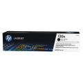 კარტრიჯი HP 130A / 350A Black Original LaserJet Toner Cartridge