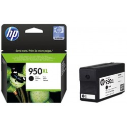 კარტრიჯი HP 950XL, CN045AE, Black Officejet Print Cartridge