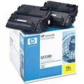 კარტრიჯი Q1338D HP LJ4200 Black Print Crtg Dual Pack