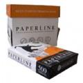 ქსეროქსის ქაღალდი Paperline , 80gr. A4x500 (V)
